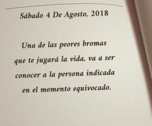 Image by Juliana Umaña