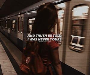 aesthetic, lust, and Lyrics image