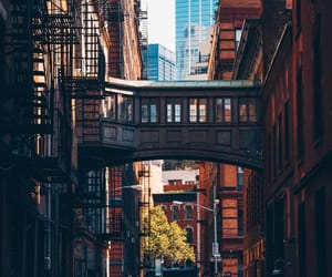 architecture, gorgeous, and travel image