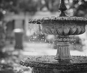 Image by yağmur