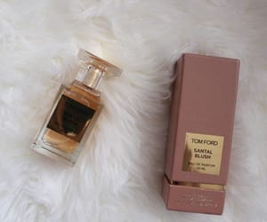 tom ford, beauty, and classy image