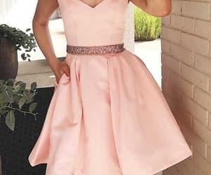 party dresses, graduation dresses, and prom dresses image