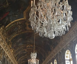 aesthetic, amazing, and castle image