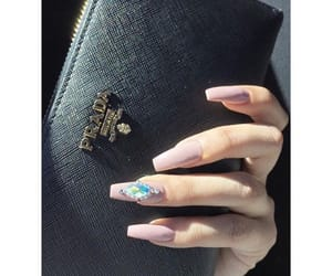 nails and goals image