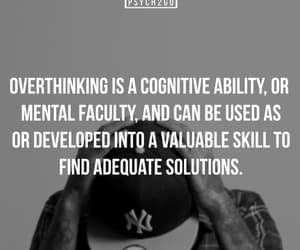 deep, learning, and quotes image