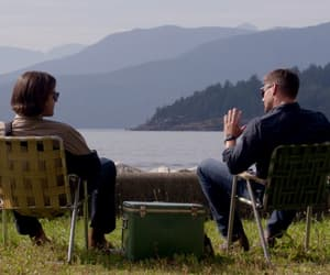 article, sam winchester, and dean winchester image