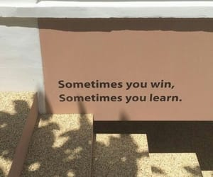 quotes, aesthetic, and win image