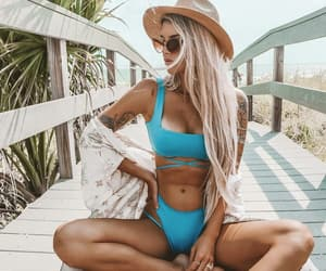 photography inspiration, body goals goal, and luxury luxurious fancy image