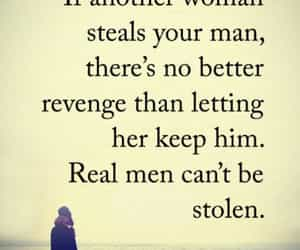 advice, quote, and real men image