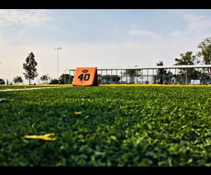 flag football, campo de juego, and tochito bandera image
