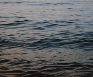 art, home, and sea image
