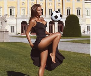 ball, black, and dress image