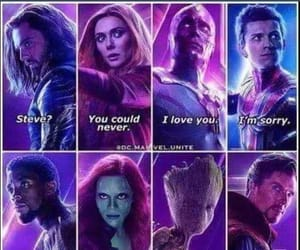Avengers, film, and movie image