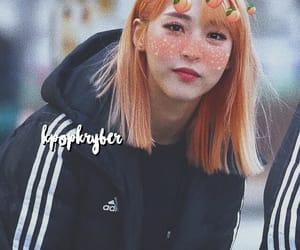edit, soft edit, and kpop image