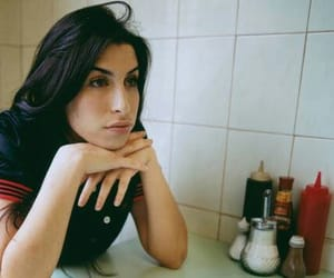 Amy Winehouse and amy image