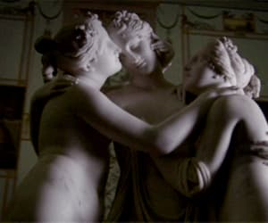 gif, Russian Ark, and sculptures image