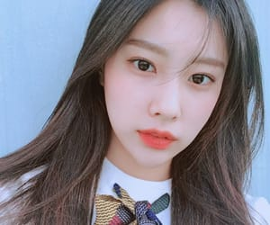 asian, pd48, and 강헤원 image