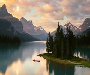 Alberta, cool, and jasper image