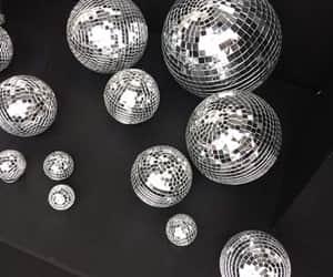 back, balls, and brillo image