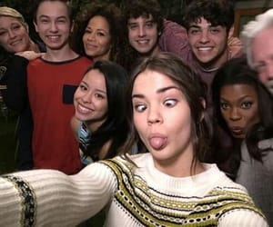 article, if i was, and the fosters image