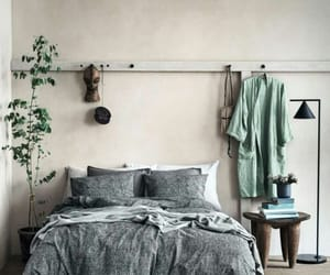 bedroom, bedroom ideas, and bedroom style image