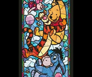 wallpapers, winnie pooh, and fondos image