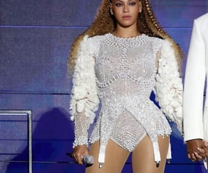 beyonce knowles, New Jersey, and beyonce and jayz image