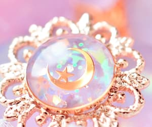 kawaii, accessories, and dreamy image