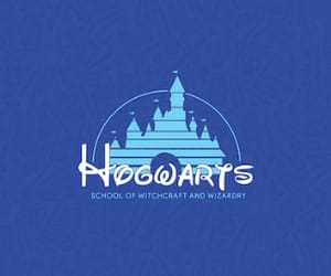 article, hp, and disney image