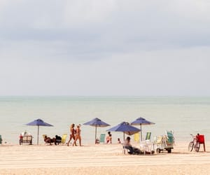 praia image
