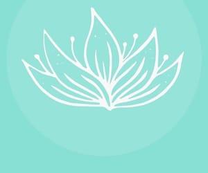 blog, flower, and greeks image