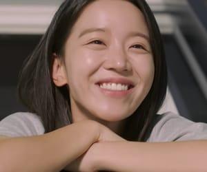 Korean Drama, shin hye sun, and yang se jong image