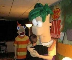 idk, lol, and cursed images image