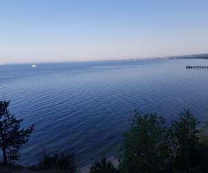 Baltic Sea, explorer, and sea image