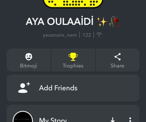 add, add me, and me image