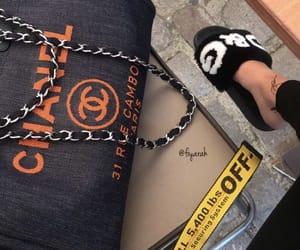 Dolce & Gabbana, fashion style, and goal goals life image