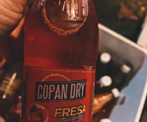 soda, copan, and hn image