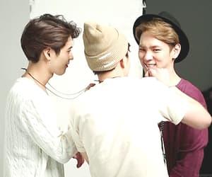 gif, Jonghyun, and SHINee image