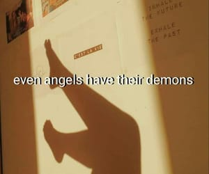 aesthetic, alternative, and angels image