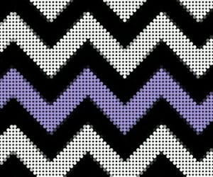 background, chevron, and patterns image