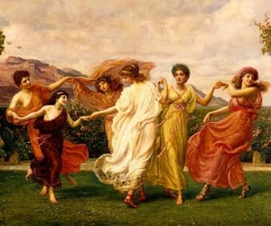 art and edward john poynter image