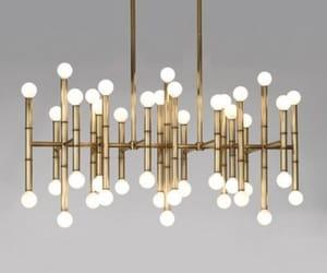crystal chandelier image