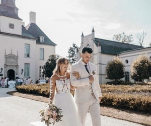 wedding and couples goals image