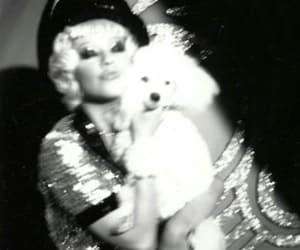 2004, burlesque, and cabaret image