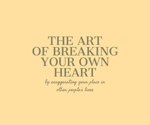 art, design, and heart image