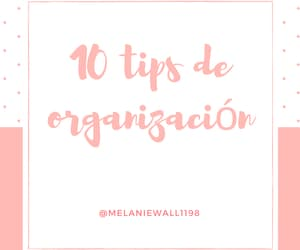 article, school, and inspiracion image
