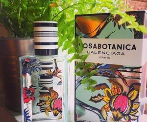 Balenciaga, fragrances, and perfumes image