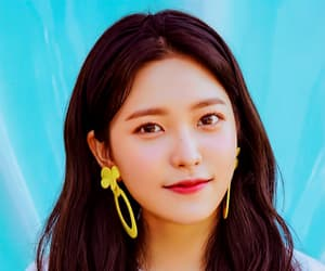 468 Images About Rᴇᴅ Vᴇʟᴠᴇᴛ yeri On We Heart It See