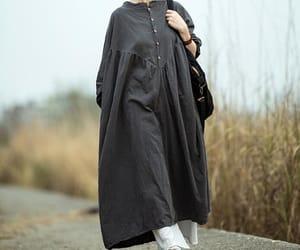 etsy, women dress, and dresses for women image