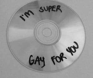 gay and cd image